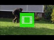 Zilber  Wasserfall YORIKA - Training / video 02 /