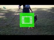 Team Zilber Wasserfall ROXANA / video 02 /