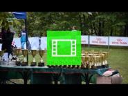 Team Zilber Wasserfall FREYA / v_01 /