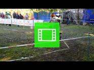 Team Zilber Wasserfall FREYA / video 02 /
