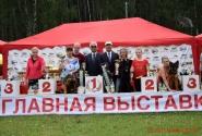 01_Glavnaya_Vystavka_2018