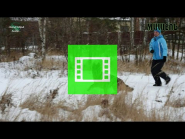 Team Zilber Wasserfall MISHEL / LH / - video 02 /